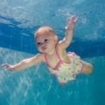 Spring, Swimsuits, & Safety