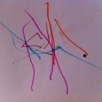 Creativity and Child Development