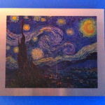 Gallery Direct Review ~ Artwork on Aluminum