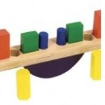 Guidecraft Developmental Toys