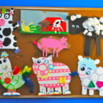 Create a Toddler Learning Environment in Your Home