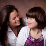 Guest Blog Post: Raising a Child with Special Needs