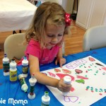 50 Super-Fun Fine Motor Activities