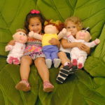Babyland General Hospital: Home of the Cabbage Patch Kids