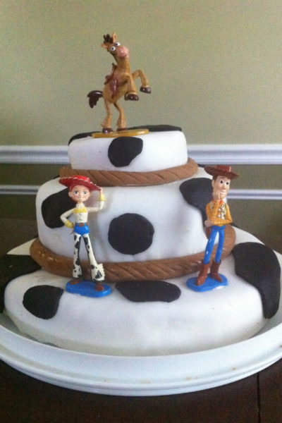 The Best Farm Birthday Party Ideas