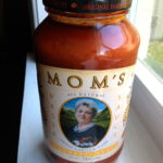Fischer & Wieser Mom's Pasta Sauce Review