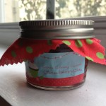 Strawberry Jam: From Farm-to-Table