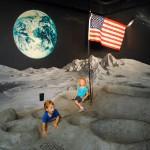 Visit the Explorium of Lexington
