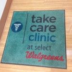 Back-to-School Physical with Walgreens