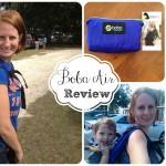 Boba Ambassador: Boba Air Review
