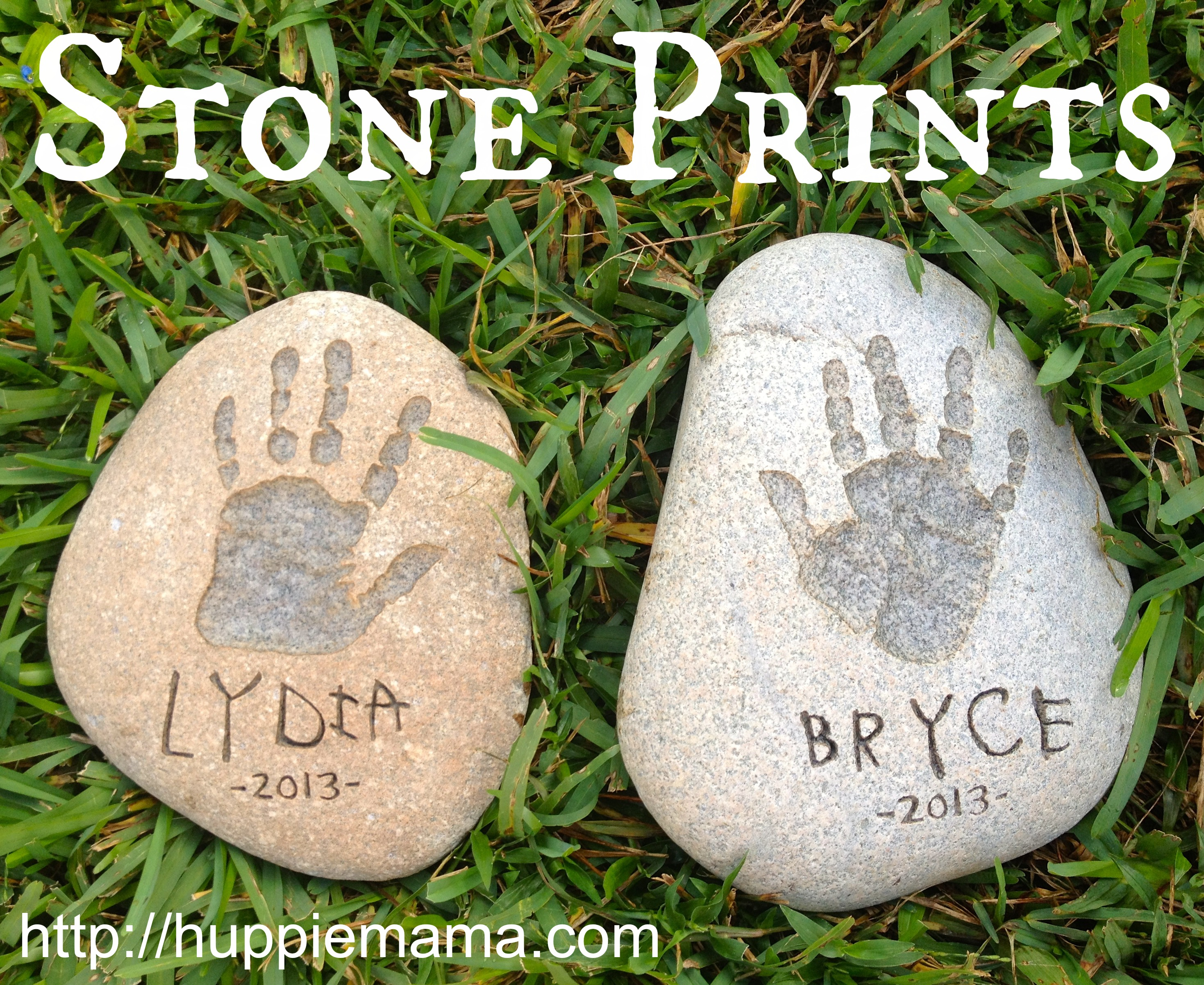 essay on the family stone Learn exactly what happened in this chapter, scene, or section of harry potter and the sorcerer's stone and what it means perfect for acing essays, tests, and quizzes, as well as for writing lesson plans.