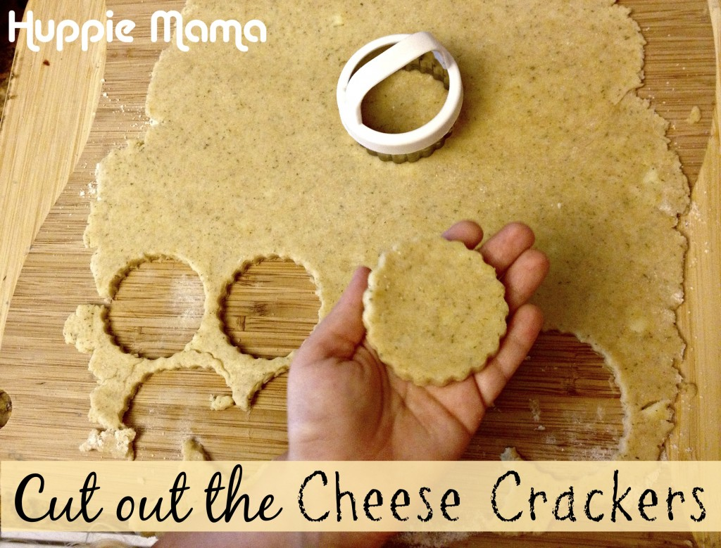 Cut out the Cheese Crackers.jpg