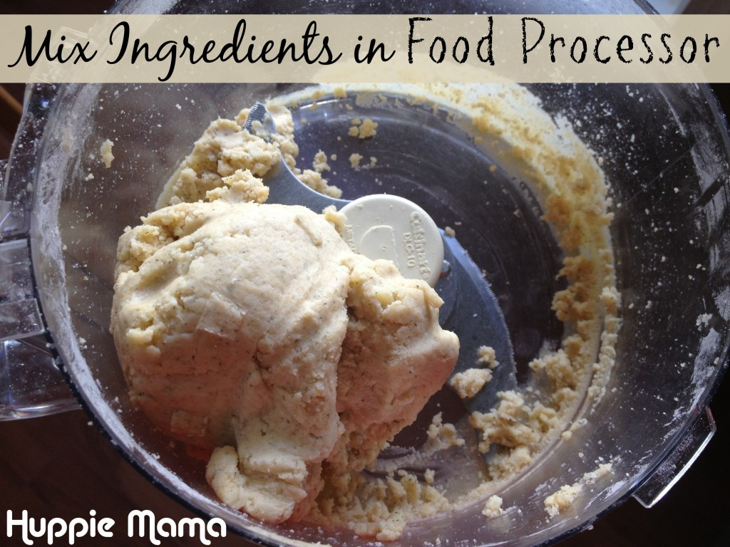 Mix Ingredients in Food Processor.jpg