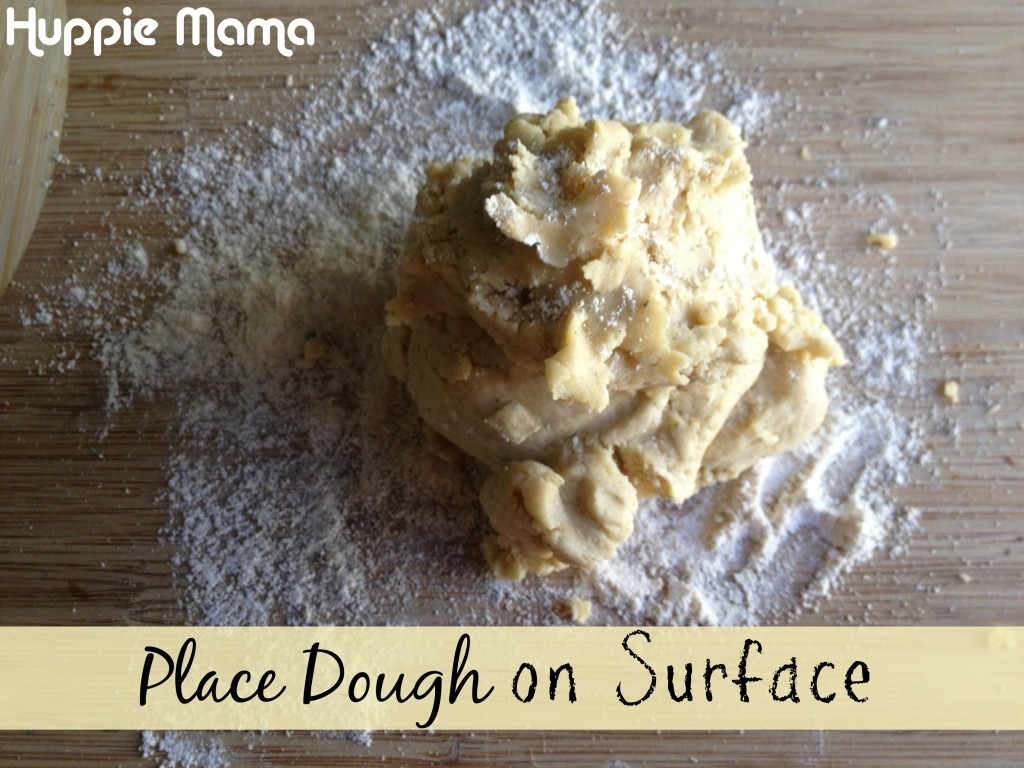 Place Dough on Surface.jpg