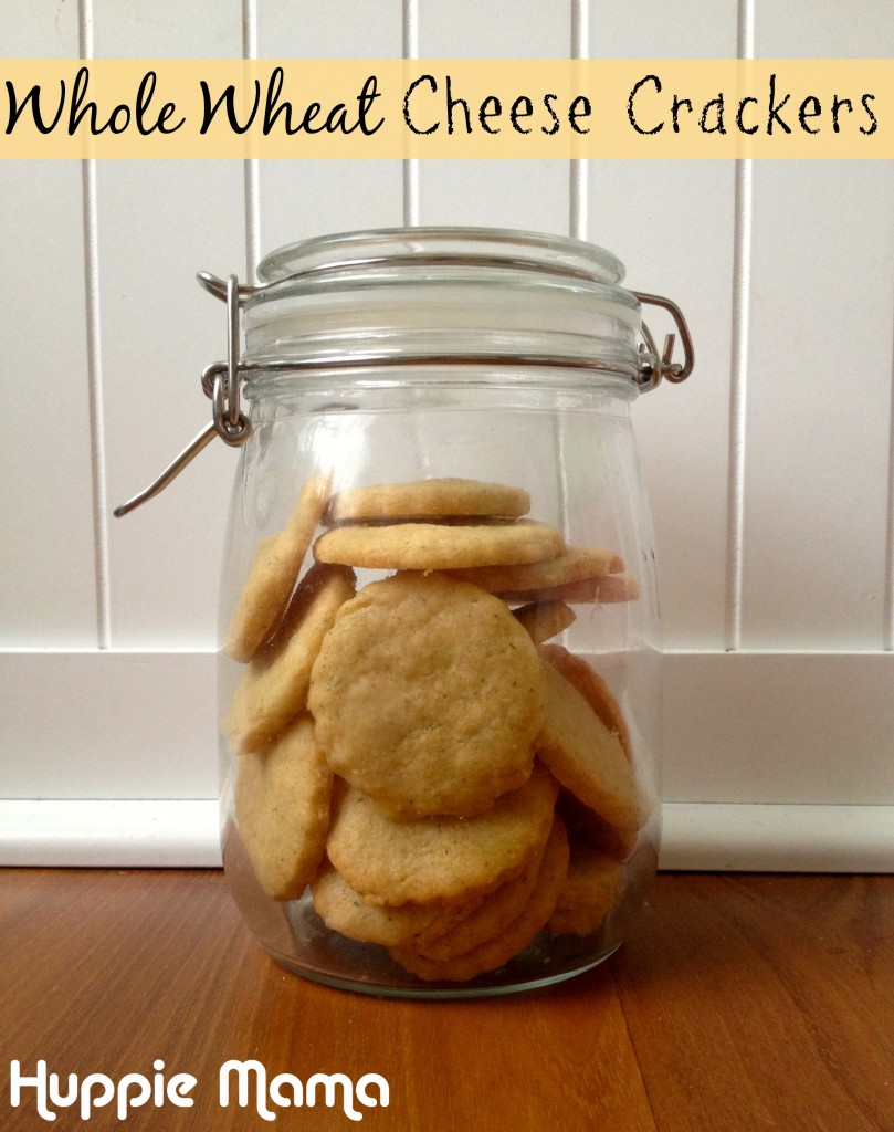 Whole Wheat Cheese Cracker jar.jpg