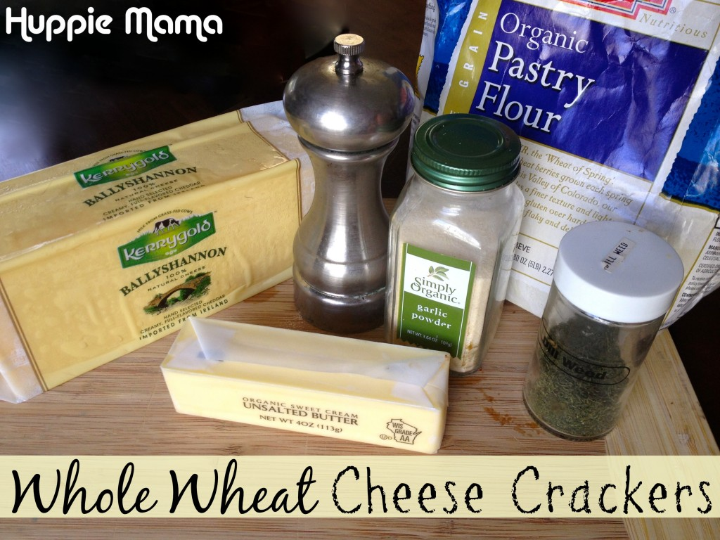 Whole Wheat Cheese Crackers ingredients.jpg