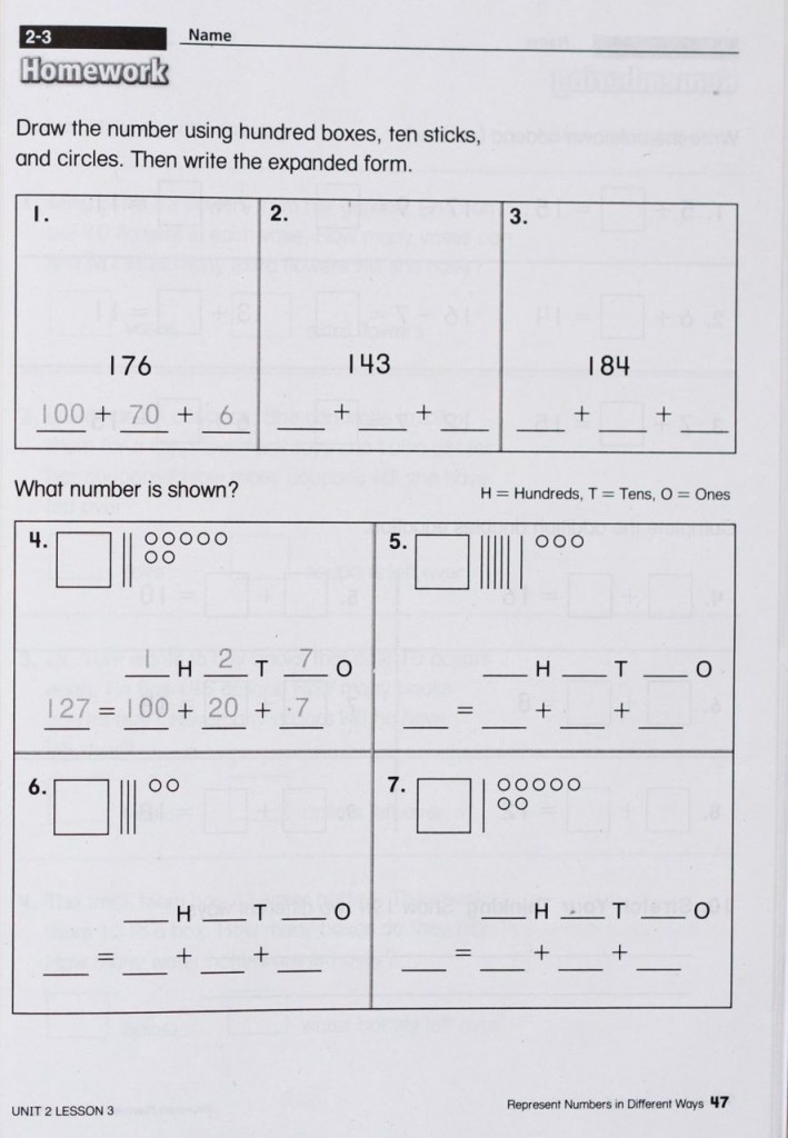 worksheets Archives Our Potluck Family – Common Core Math Worksheets 5th Grade