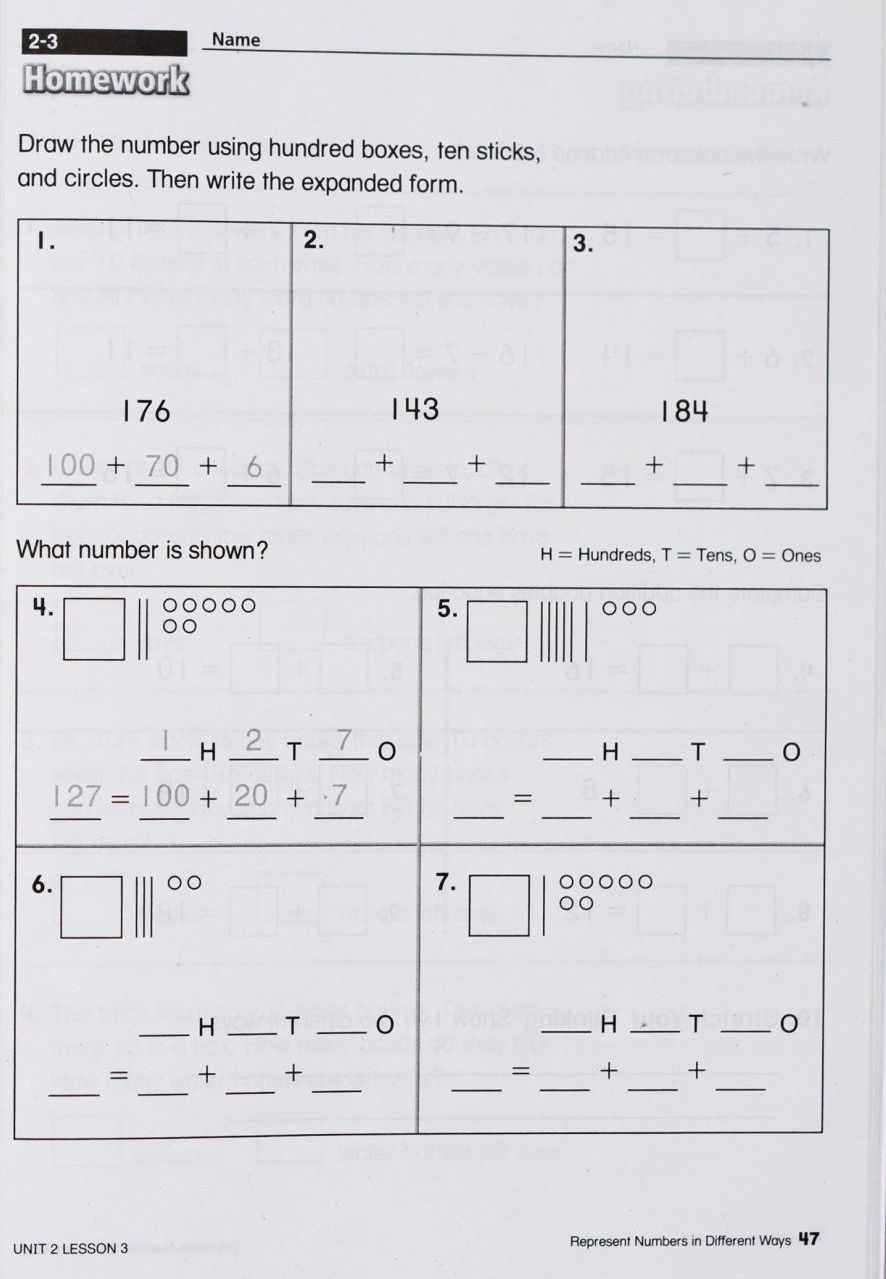 math worksheet : common core math standards in action  carrie rose : Common Core Math Practice Worksheets
