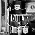 Father's Day Gift Guide with #Izola