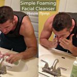Simple-ify Your Skin Care Routine
