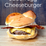 How to Build a Better Cheeseburger