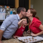 How to Love After Marriage and Kids