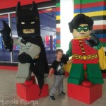 Top 10 Reasons to Visit LEGOLAND Florida