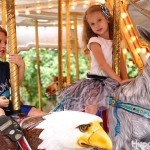 Our Trip to the Palm Beach Zoo
