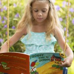 10 Books to Start School