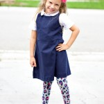 How to Personalize School Uniforms