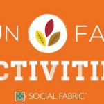 Fun Fall Activities Around the World