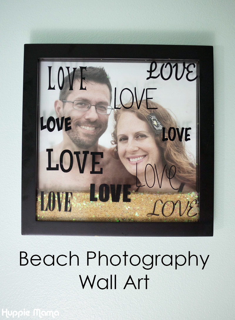 Beach Photography Wall Art