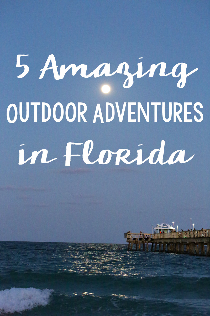 adventures-in-florida