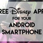 Free Problem-Solving Disney Apps Kids Love
