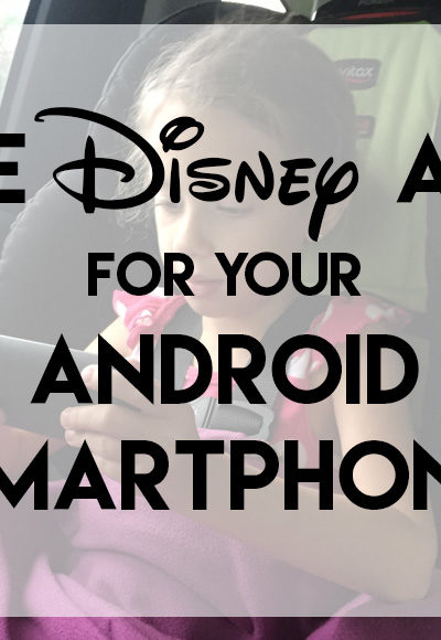 Free Problem-Solving Disney Apps Kids Love