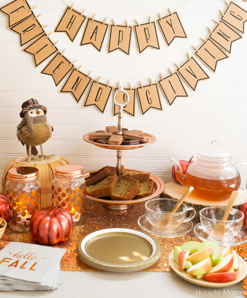 friendsgiving-tablescape