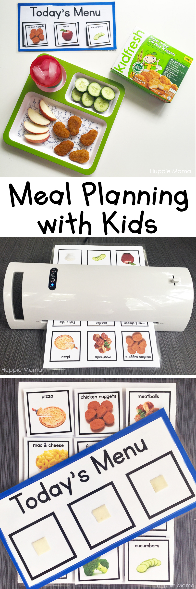 meal-plan-with-kids