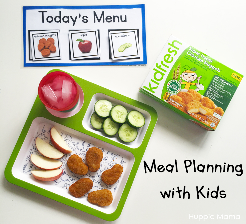 meal-planning-with-kids