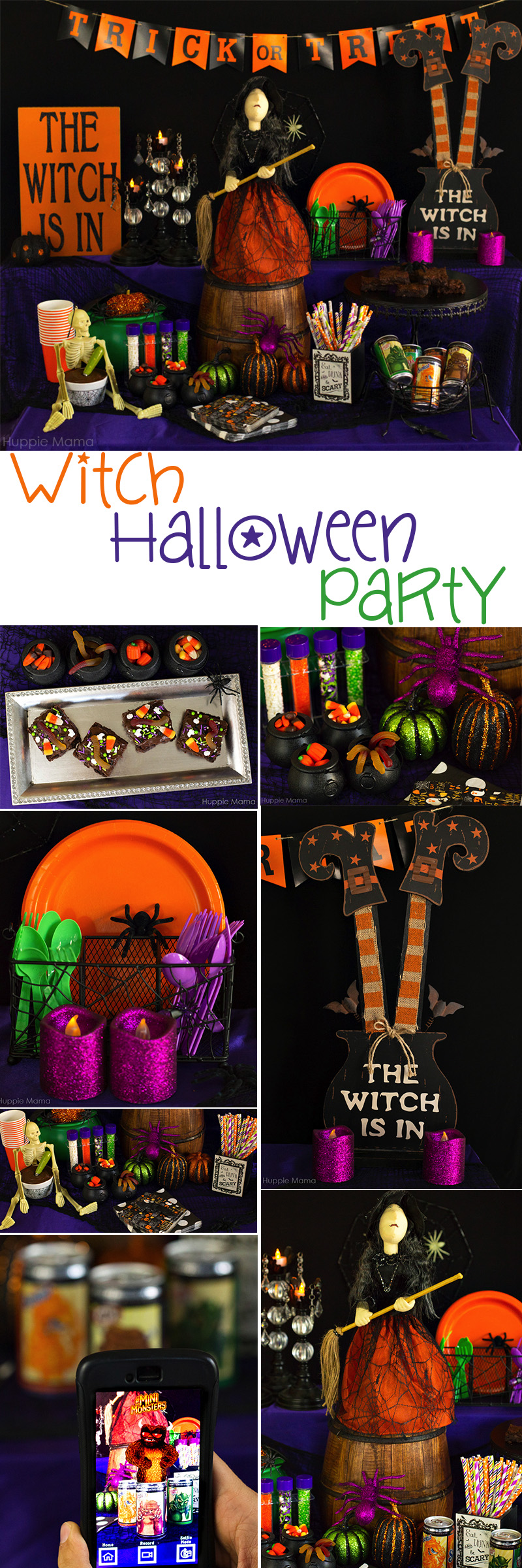 witch-halloween-party