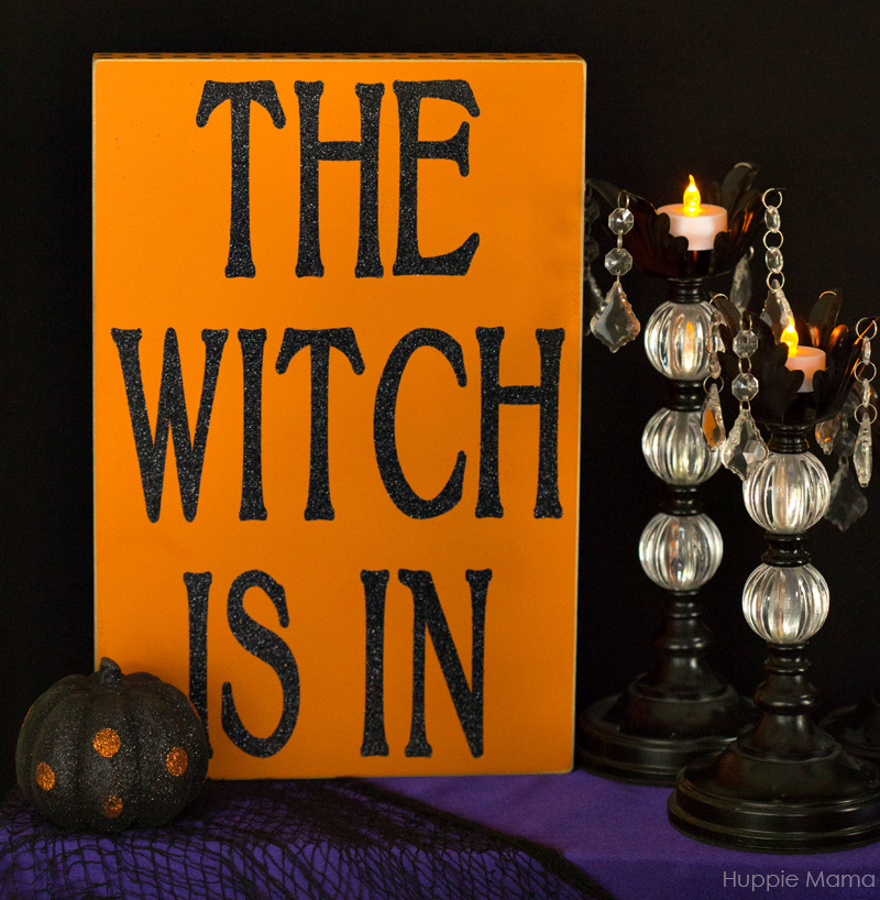 witch-is-in-sign