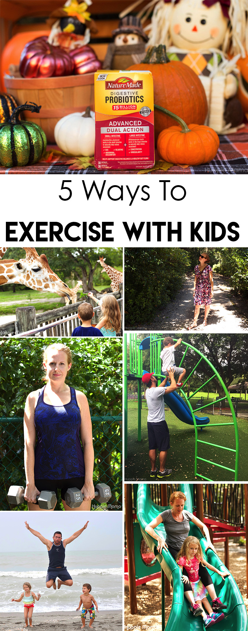5-ways-to-exercise-with-kids