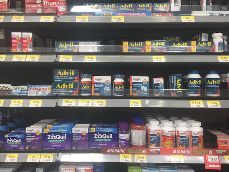 advil-arthritis-at-walmart