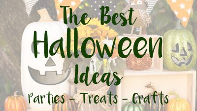 best-halloween-ideas