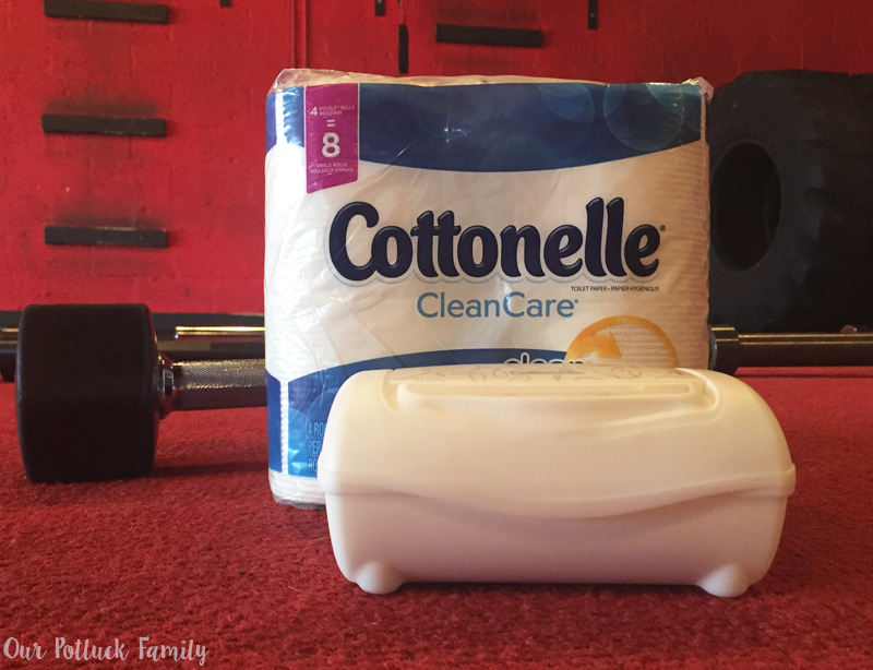 cottonelle-products