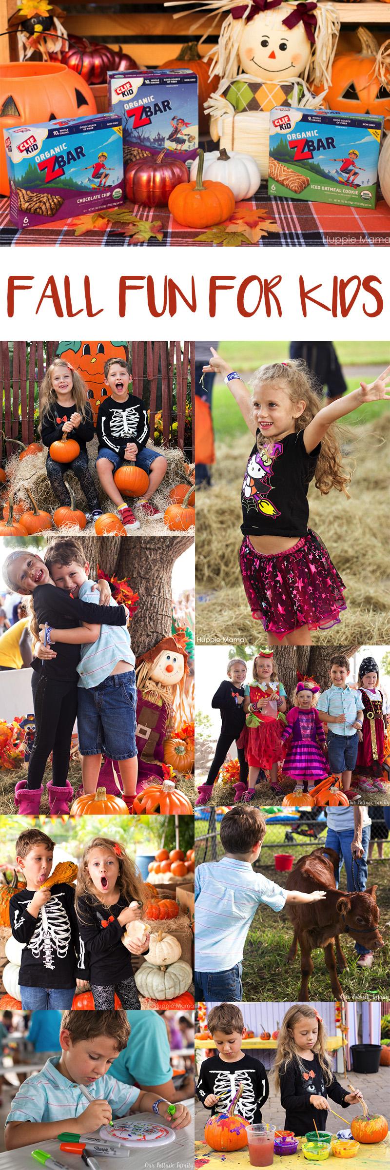 fall-fun-for-kids