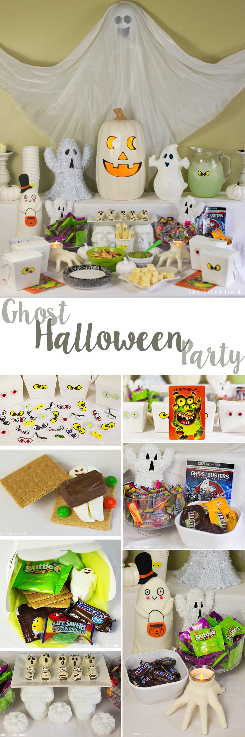 ghost-halloween-party
