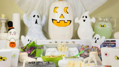 ghost-party-ideas