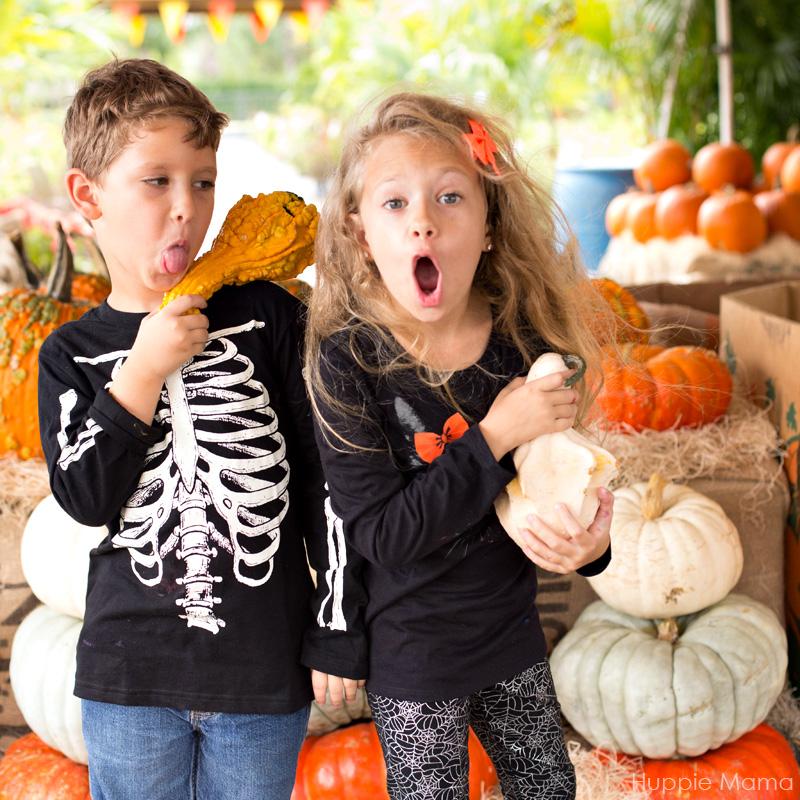 goofy-pumpkins