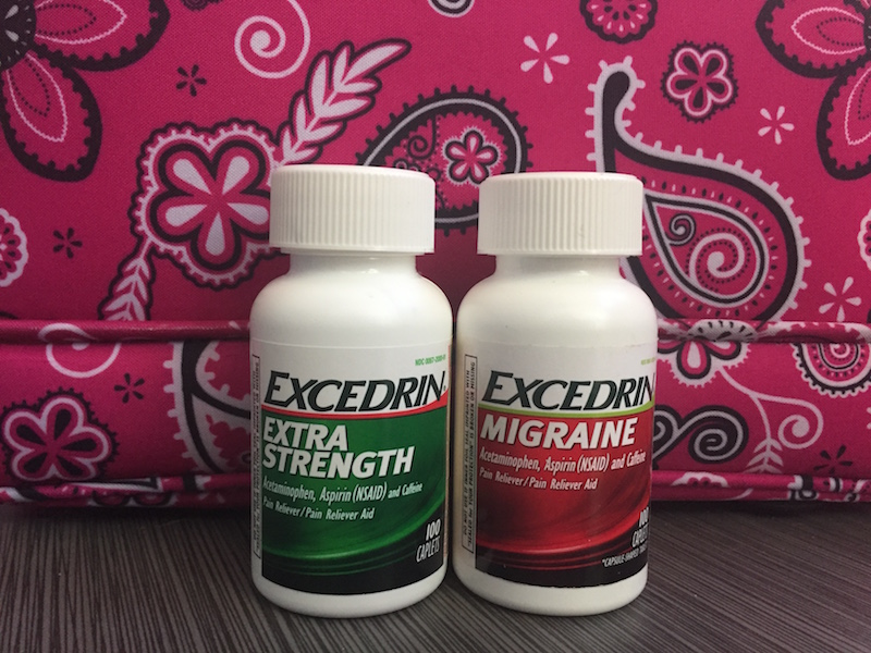 pack-excedrin