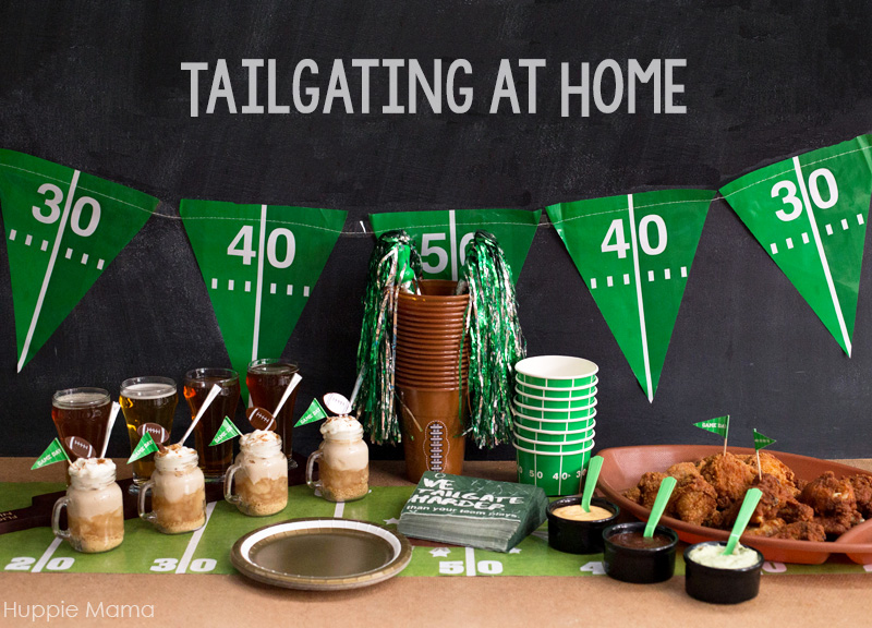 tailgating-at-home